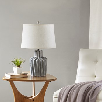 Dollis Table Lamp