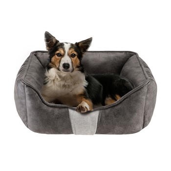 Jackson Rectangular Cuddler