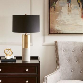 Fulton Table lamp