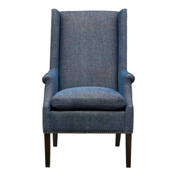 Mansfield Accent Chair