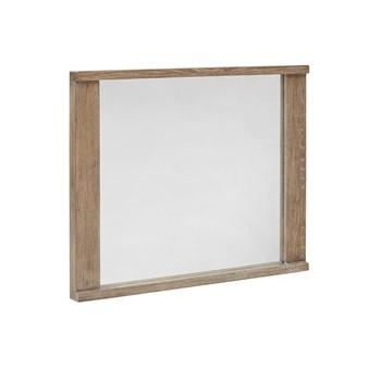 Oaktown Mirror