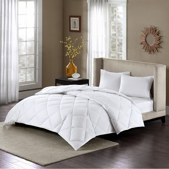 Thinsulate 300TC Comforter