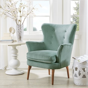 Brady Accent chair