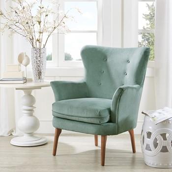Brady Accent Chair