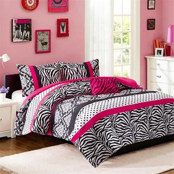 Reagan Comforter Set. Designer Comforters   Comforter Sets Online   Designer Living