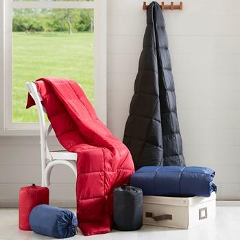 Product List Blankets Olliix