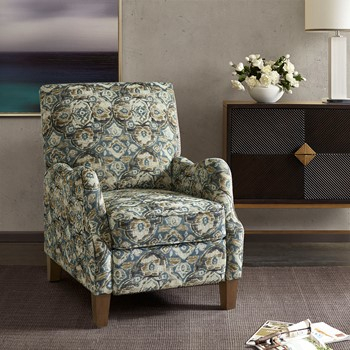 madison park furniture collection olliix