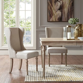 Dining Chairs For Sale Low Prices Designer Living