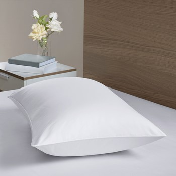 Luxury 1000 Thread Count Down Pillow