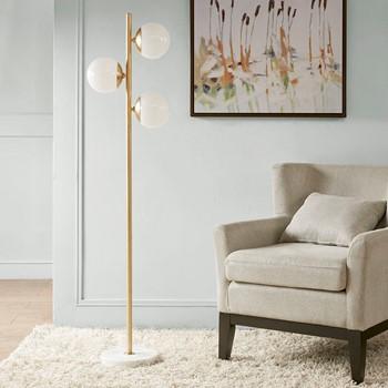Holloway Floor Lamp