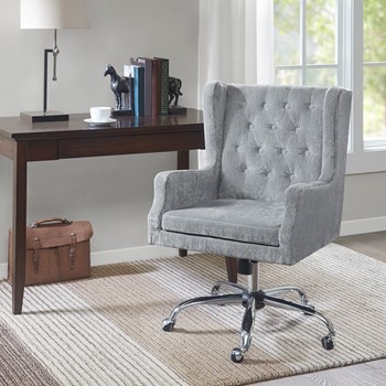Maxwell Office Chair