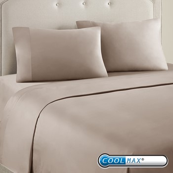 Smart Cool Cotton Pillowcases
