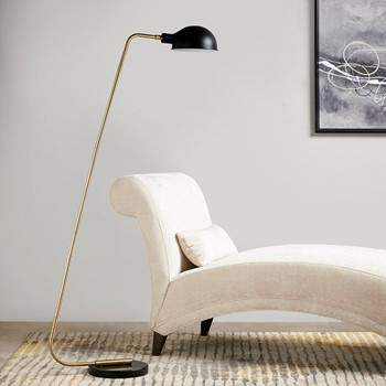 Broome Floor Lamp