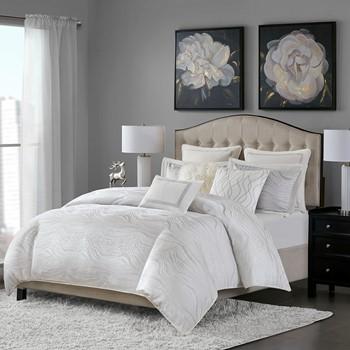 Hollywood Glam Comforter Set