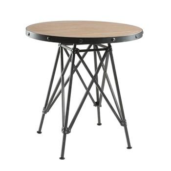 Cooper Bistro Table