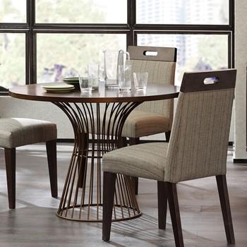 Affordable Dining Room Tables - Designer Living