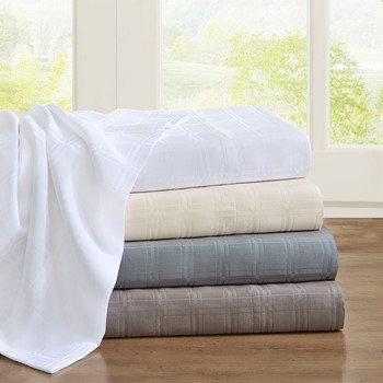Tencel Modal Sheet Set