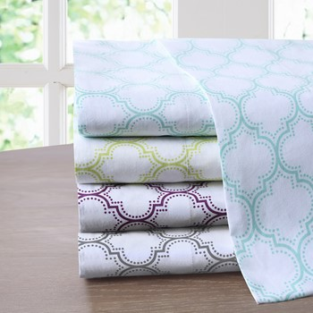 Ogee Sheet Set