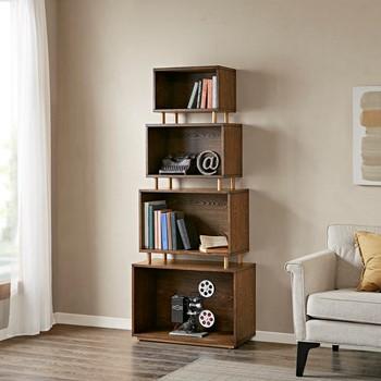 Covina Bookcase