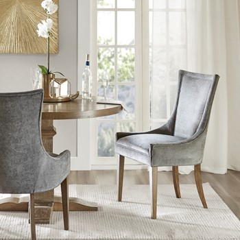 Ultra Dining Side Chair (set of 2)