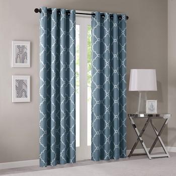 Curtains Ideas curtains madison wi : Window Treatments - Curtain & Drape Sets - Designer Living