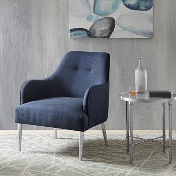 Brookhaven Accent Chair