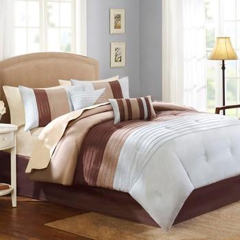 Tradewinds Comforter Set