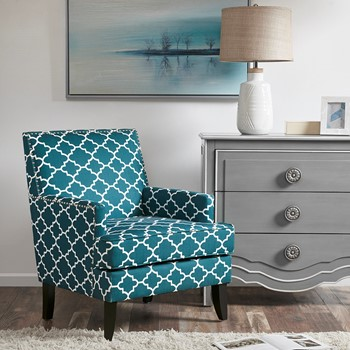 Madison Park Accent Chairs Designer Living