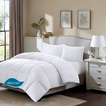 Northfield 3M Scotchgard Supreme Down Blend Comforter
