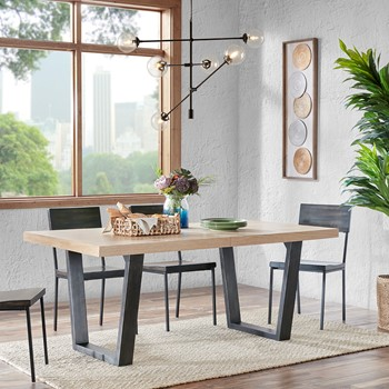 Arcata Dining Table