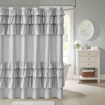 Unique Shower Curtains - All Sizes | Designer Living - Designer Living