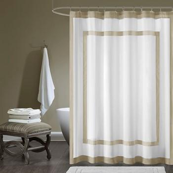 Unique Shower Curtains All Sizes, Unique Shower Curtain Designs