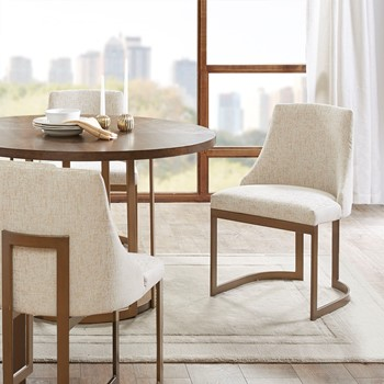 Bryce Dining Chair (set of 2)