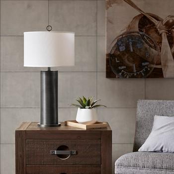Ralston Table Lamp