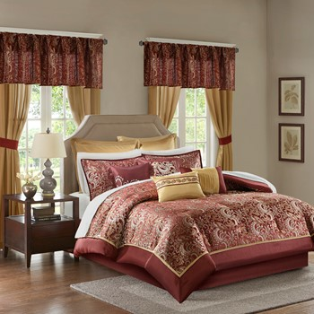 Luxurious Comforter Sets Online Designer Living