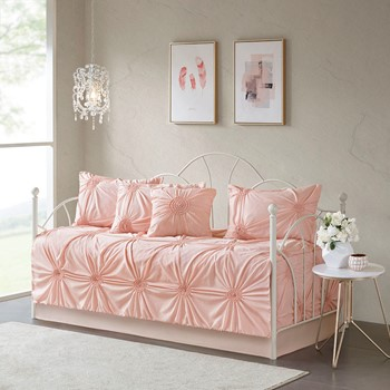 Daybed Covers & Daybed Cover Sets - Designer Living