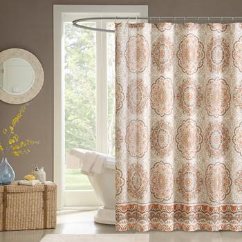 Madison Park Shower Curtains Amp Bath Sets Designer Living
