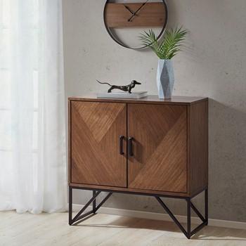 Accent Chest Cabinets Furniture Designer Living