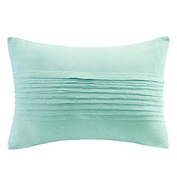 Montauk Oblong Pillow