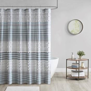 Unique Shower Curtains All Sizes Designer Living Designer Living