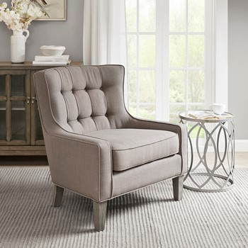 Cushing Accent Chair