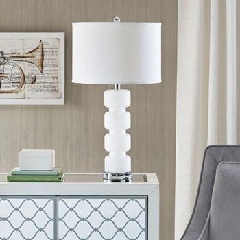 Emery Table Lamp
