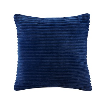 Parker Corduroy Plush Square Pillow