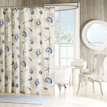 Shower Curtains Olliix