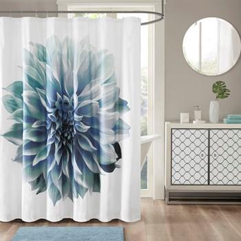 Designer living - Madison park bathroom accessories ...