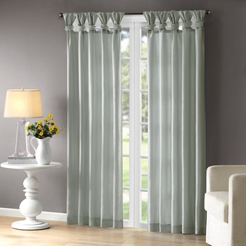 Emilia Window Curtain