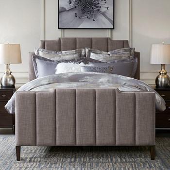 Wesley Bed