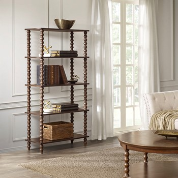 Product List Bookcases & Shelving Living & Family | Olliix