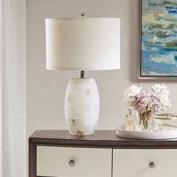 Clapham Table Lamp