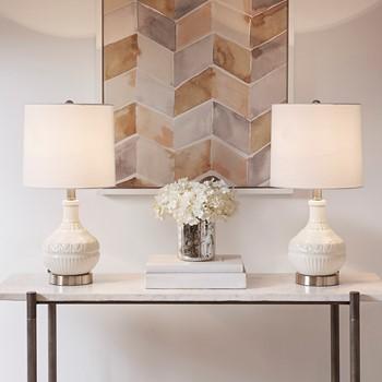 Unique Table Lamps & Task Lamps | Designer Living - Designer Living